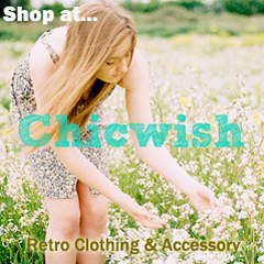 Chicwish
